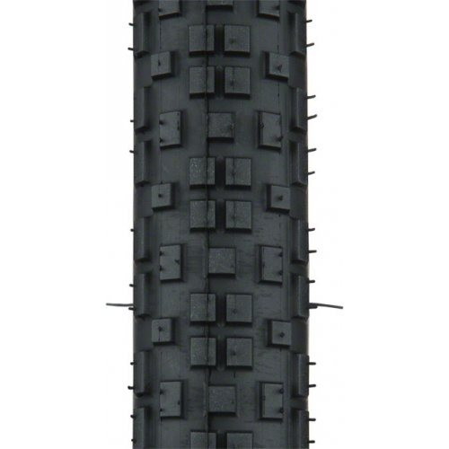 Surly Knard 700x41 120tpi Tire