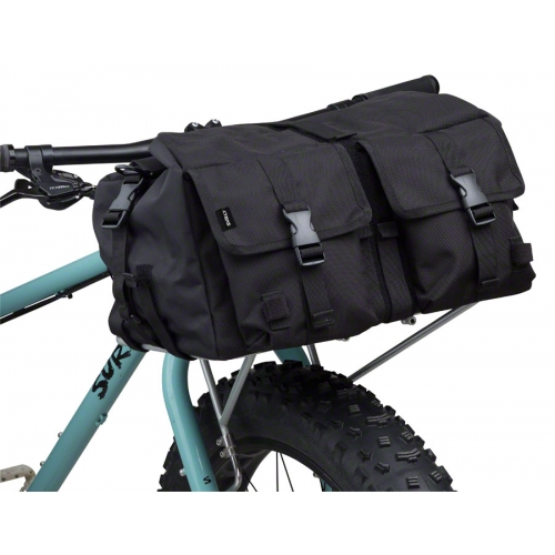 Surly Porteur House Bag