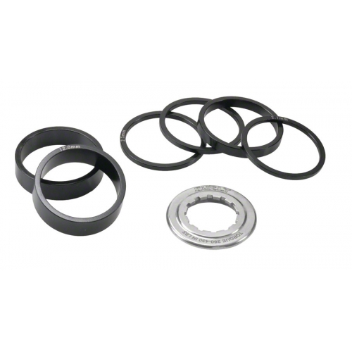 Surly kit spacer