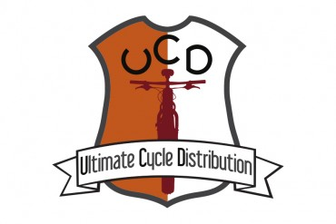 Ultimate Cycle Distribution