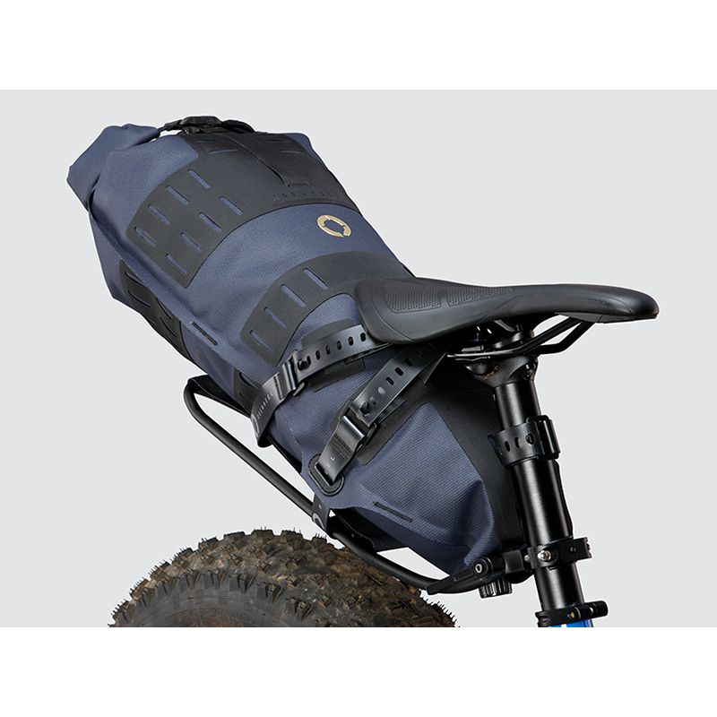 Roswheel sacoche de selle OFF ROAD Seat Pack set