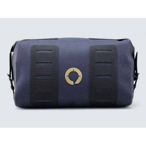 Roswheel sur sacoche OFF ROAD Tool Pouch