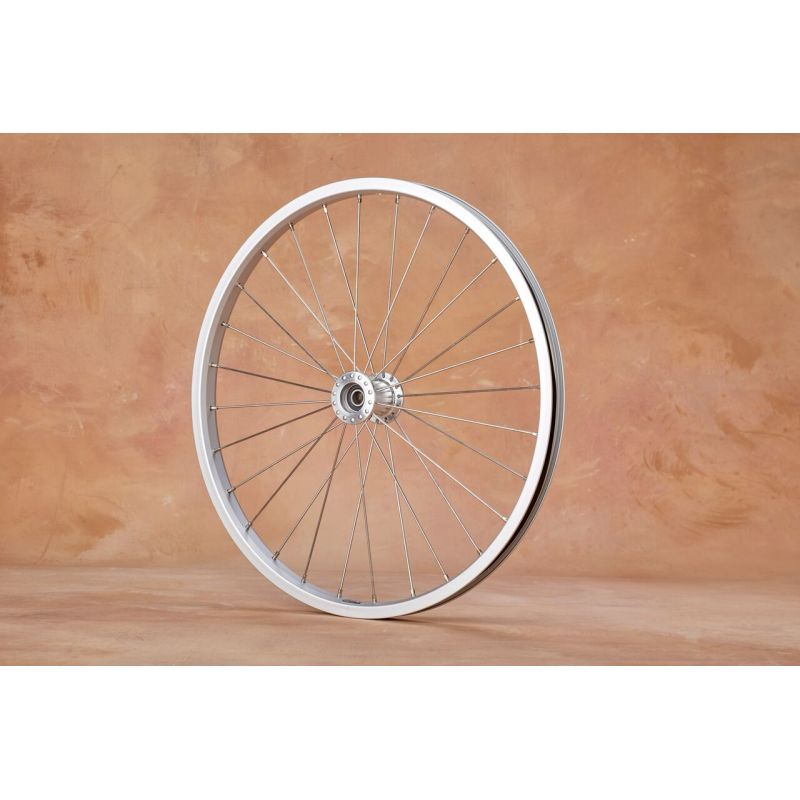 "Spare wheel 20"" for Y large (from 09/2010), without tire and tube"