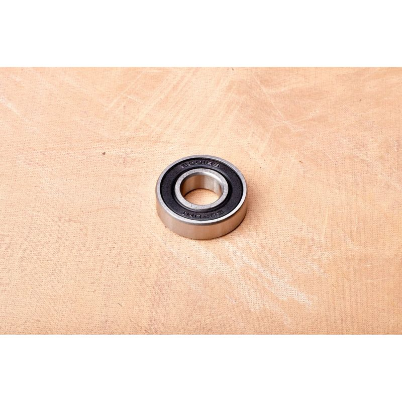 Spare bearing Y trailer wheels