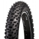 "Surly Lou 26x4.8"" 120tpiFolding Tire"