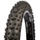 Surly Nate 3.8 - 120tpi Folding tire