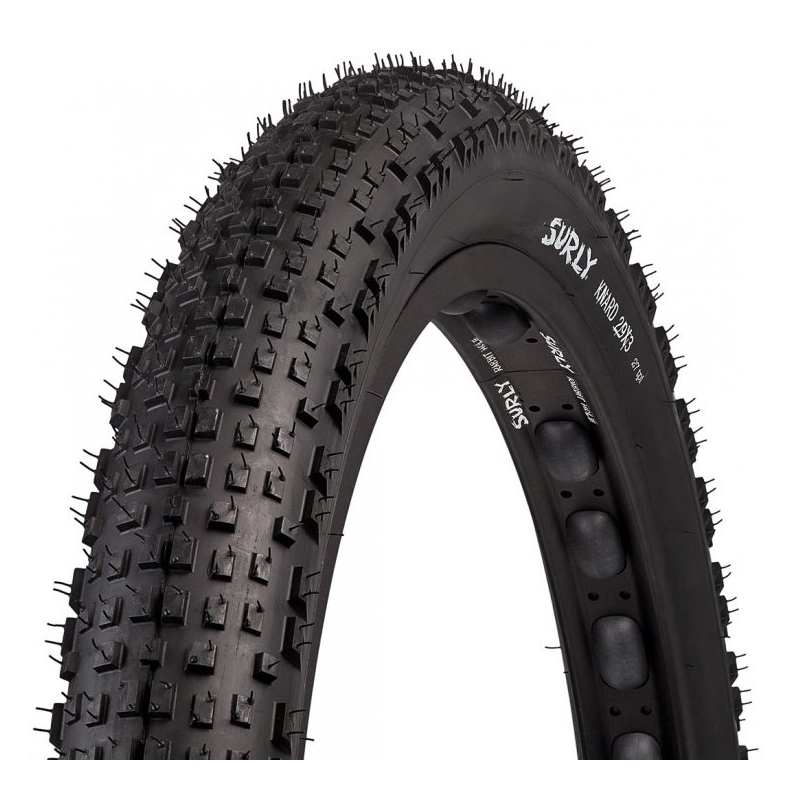 Surly Knard 29x3 - 27tpi tire