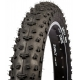 Surly Nate 26x3.8