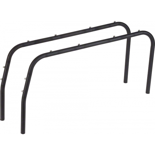 Surly Big Dummy Rails: Pair