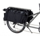 Surly Big Dummy Bag: Pair