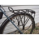 "Surly Rack, Rear, Silv, cromoly, 26""-29"