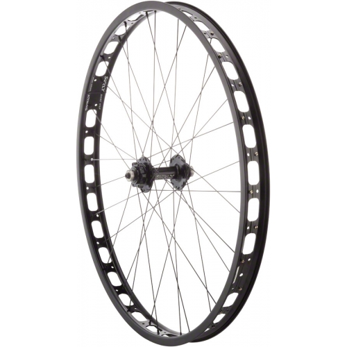 Surly roue Rabbit Hole 29+ arrière S-Speed