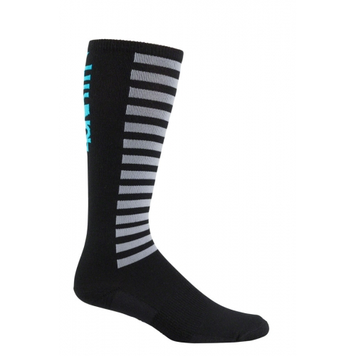 45NRTH chaussettes Knee high