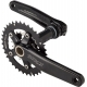 Surly pédalier OD Crank 36/22 175 PF 132mm