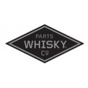 WHISKY PARTS